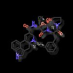Ergotamine