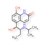 Procaterol