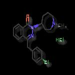 Azelastine Hydrochloride S