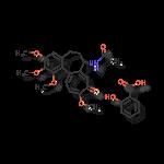 Colchicine Salicylate