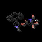 Cyproheptadine Acetylaspartate